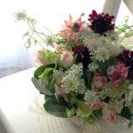 papetree_arrangement.jpg