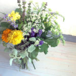 papetree_bouquet|パペトゥリー_ブーケ