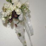 papetreedecoration|パペトゥリー_装花